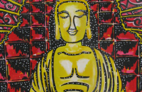 Hugo-Creative-Design_0005_buddha.JPG