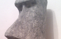 Hugo-Creative-Design_0025_Moai.jpg