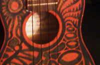 Hugo-Creative-Design_0043_Ukelele.jpg