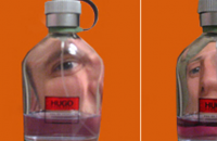 Hugo-Creative-Design_1000_bottled2.jpg